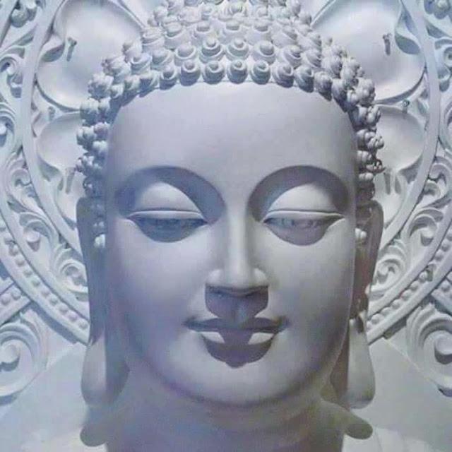 Đạo Phật Nguyên Thủy - Tìm Hiểu Kinh Phật - TRUNG BỘ KINH - Kinh Bất đoạn