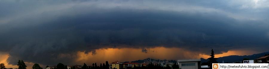 [Immagine: Panoramica2.JPG]