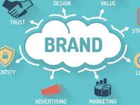 Kumpulan Ide Kartu Nama Modern Untuk Bisnis agar Maju Cepat