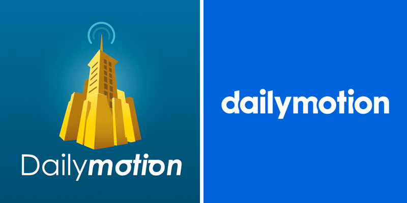 dailymotion_antes_despues