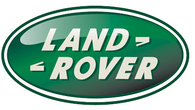 land rover logo auto cars concept. Black Bedroom Furniture Sets. Home Design Ideas