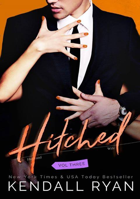 Adoramos romances e bookare hitched imperfect love 03 finalizada hitched imperfect love 03 finalizada fandeluxe Image collections