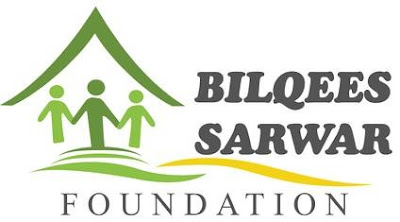 Scholarships Providing by Bilqees Sarwar Foundation
