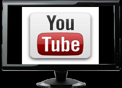 https://agendadosblogs.blogspot.com.br/2016/11/inscritos-para-o-canal-youtube.html