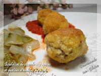 https://gourmandesansgluten.blogspot.com/2018/05/pret-boulettes-de-viande-aux-epices-et.html
