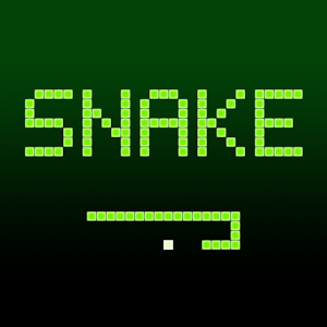 Creating Snake Game in Python - Python for Data Analytics