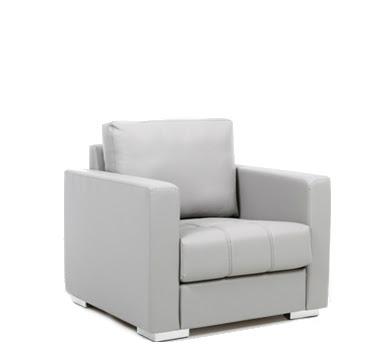 bürosit bekleme,tekli bekleme,tekli kanepe,bürosit koltuk,ofis kanepe,ofis koltuk takımı,misafir koltuğu