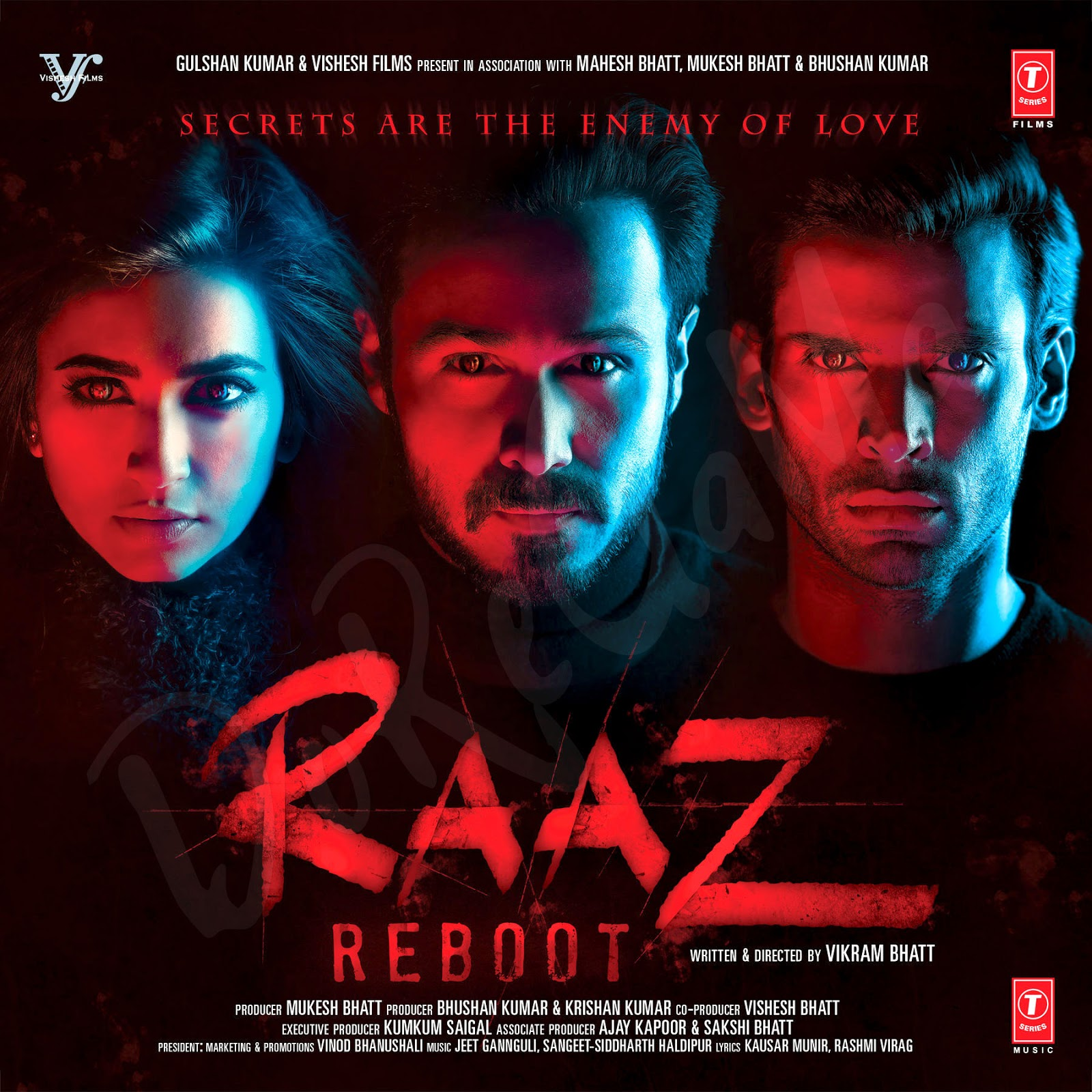 Raaz-Reboot-2016-Original-CD-Front-Cover-HD