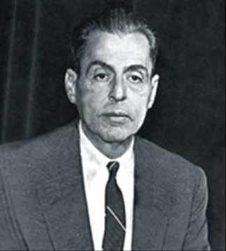 Profesor Cubano Aurelio Baldor