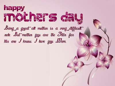 happymothersday wishes forall moms