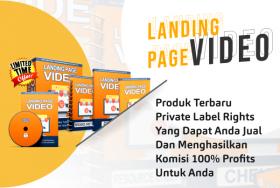 https://landingpagev1deo.improduk.com/