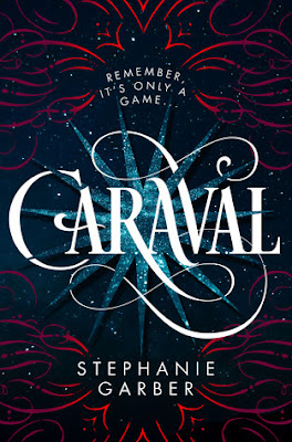 https://www.goodreads.com/book/show/27883214-caraval
