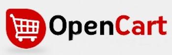 Opencart E-ticaret Hakkinda Bilinmeyenler