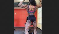 Arnold schwarzenegger bodybuilding, The 6 Rules of Success Arnold Schwarzenegger
