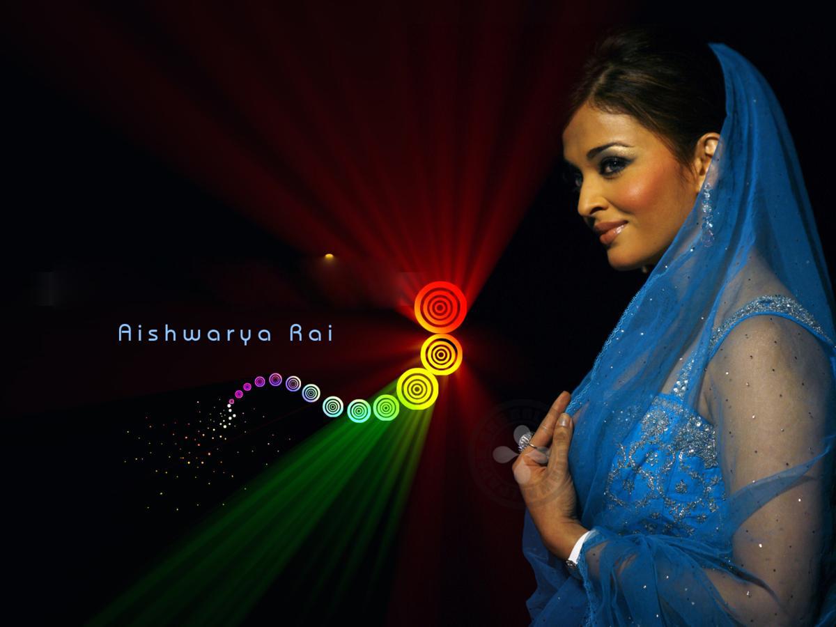 aishwarya rai sexy wallpapers - photo #8