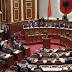 Η Αλβανία ενέκρινε νόμο περί προστασίας των δικαιωμάτων των εθνικών μειονοτήτων