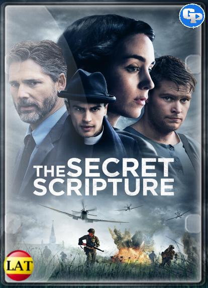 La Carta Secreta (2016) LATINO