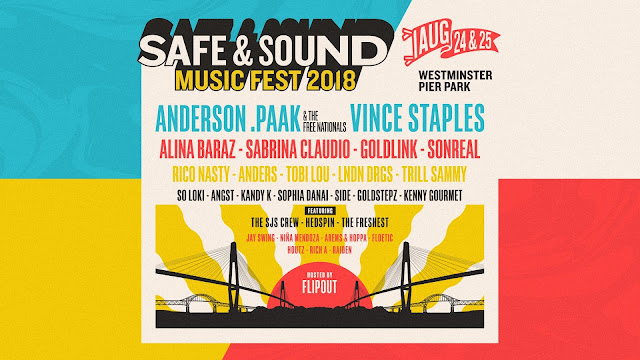 https://www.facebook.com/safeandsoundfest/