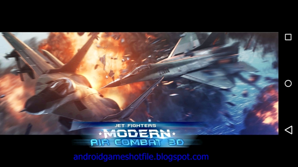 latest android mod apk games 2017 for your android mobile