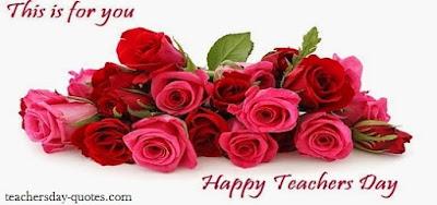 Teachers-day-Speech
