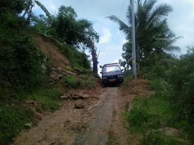 akcayatour, Embung Batara Sinten, Travel Malang Jogja, Travel Jogja Malang