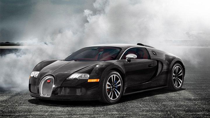 pahalı araba resimleri