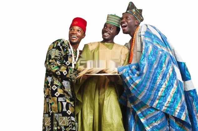 7 Benefits of Speaking Nigeria's Three Major Languages