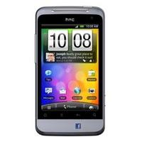 HTC Salsa-Price