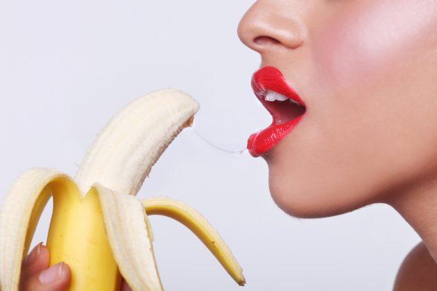 women-sexo-oral
