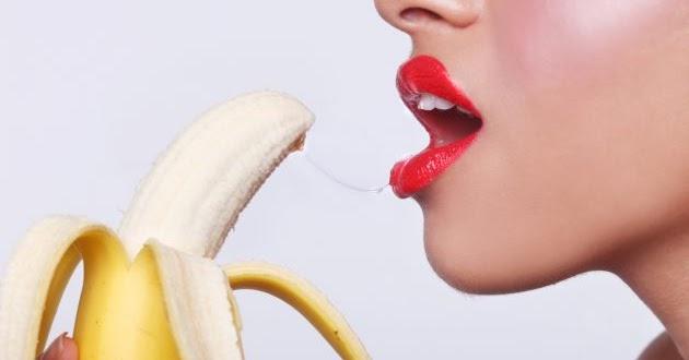 social escoltas oral sin condón