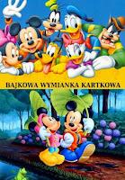 http://misiowyzakatek.blogspot.com/2015/03/wysyamy-myszki.html