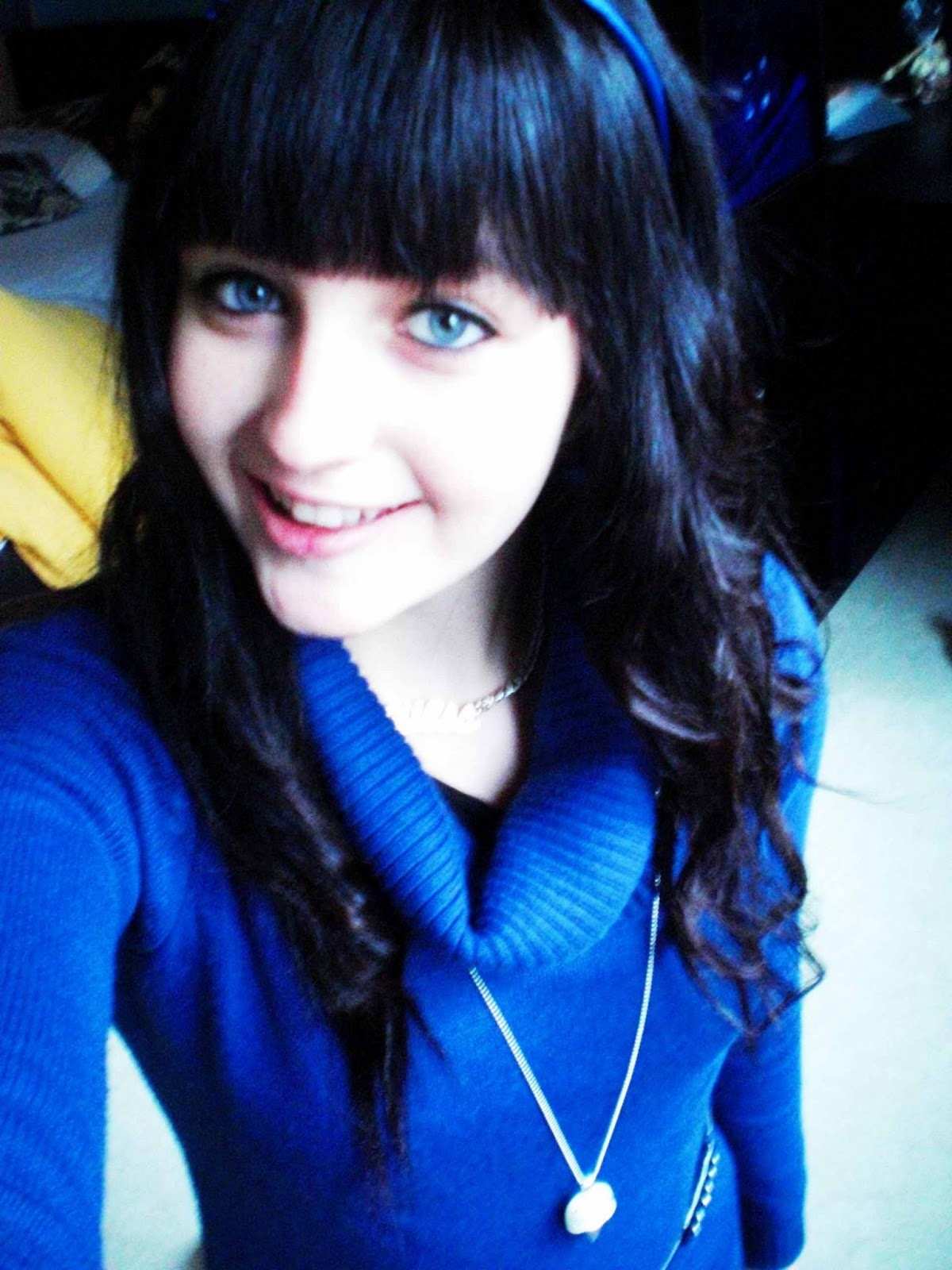 Collection Cute Emo Girl Hd