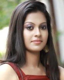 malayalam actress anusree