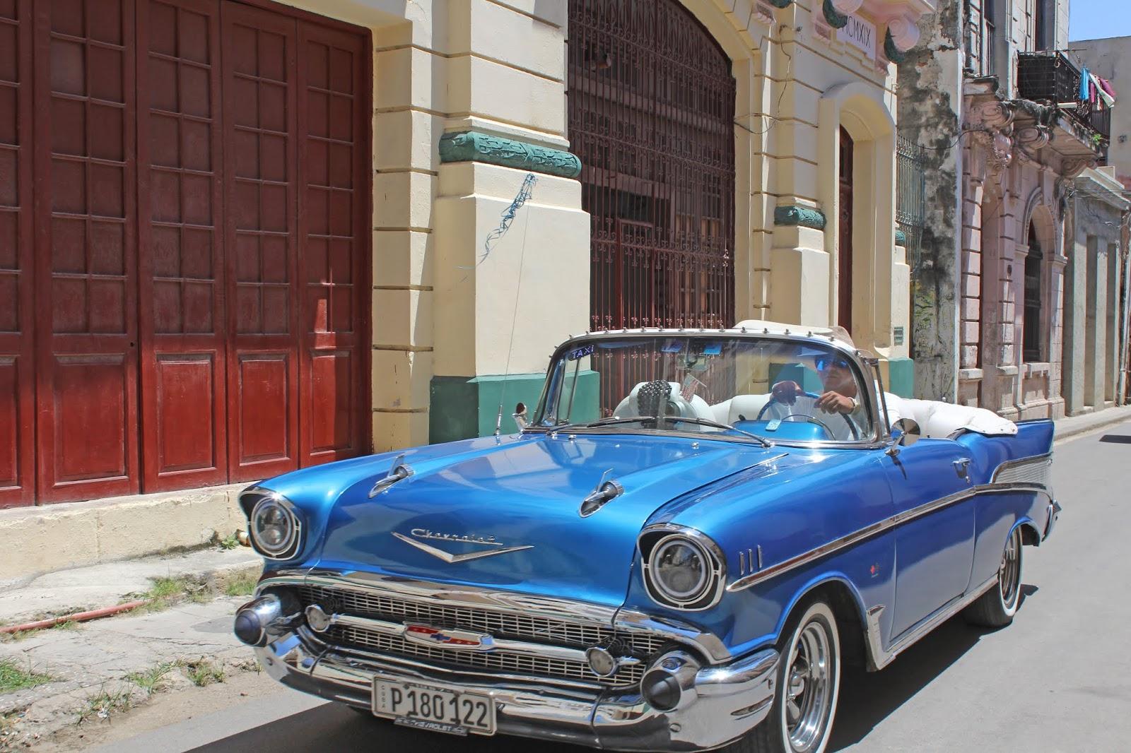makingrestorations blog Havana day 3