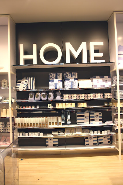 Collection Maison Home Primark