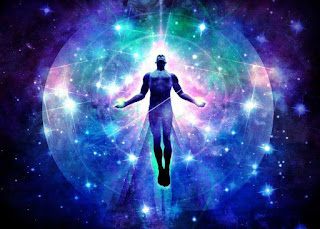 Ascension-image
