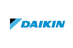 Lowongan Kerja Terbaru Via Email di PT. Daikin Manufacturing Indonesia Kawasan BIIE Cikarang
