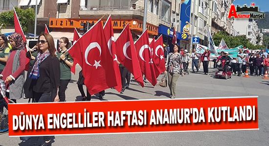 Anamur Haber, Anamur Son Dakika, aned,