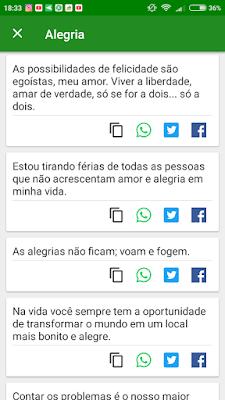 Screenshot_2018-01-02-18-33-22-118_com.ocanha.statusprontos