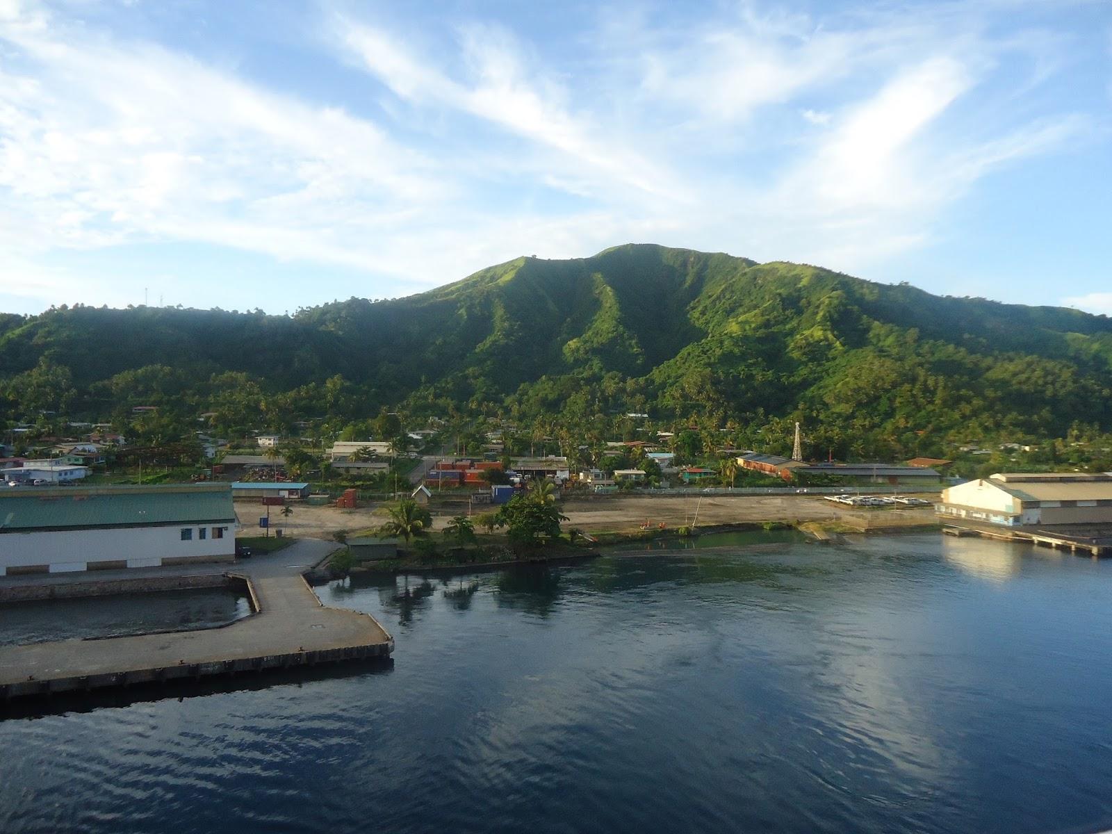 Rabaul-PNG-E-Callender-26 - No Limit Adventures