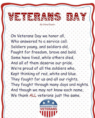 veterans-day-Images-poems