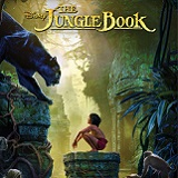 Disney's The Jungle Book Arrives on on Digital HD August 23 and on Blu-ray August 30
