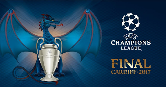 http://www.terbaruz.com/2017/05/data-statistik-final-liga-champions.html