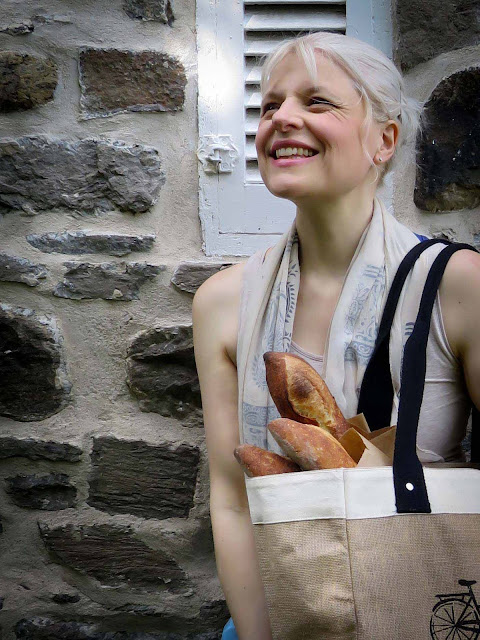 boulangerie,baguette,emmanuellericardblog,photoemmanuellericard,emmanuellericard