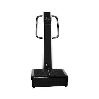 GForce Pro Cardio Vibration Plate Machine, image, review features & specifications