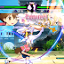 E3 2017: Blade Strangers is the cross over fighting game I never knew I wanted