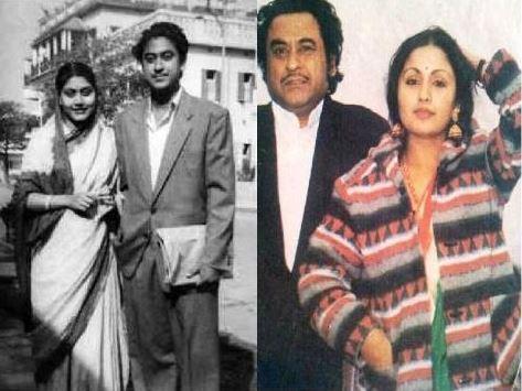 leena chandavarkar-back to bollywood