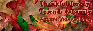 Happy-Thanksgiving-Cover-Photos