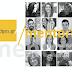 Υπηρεσίες mentoring από τις «Γέφυρες Γνώσης και Συνεργασίας»