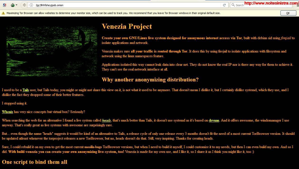 Links da deep web 2018 noite sinistra crie seu prprio sistema ao vivo gnu linux projetado para acesso de internet annimo via tor ccuart Images